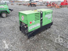 matériel de chantier Mosa TS350YSX-BG