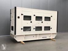 matériel de chantier Doosan P 126 TI-II | 330 kVA | NEW