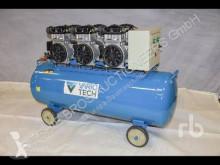 matériel de chantier nc VT-BW1100H3-200