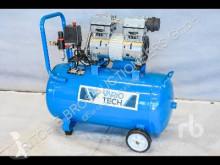 matériel de chantier nc VT-BW800-50