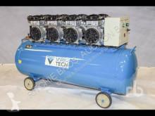 material de obra nc VT-BW1500H4-300