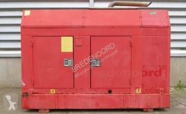 строительное оборудование Deutz 38