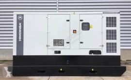 materiaal voor de bouw Iveco 275
