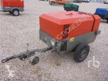 vägbyggmaterial Ingersoll rand TYPER1090F741