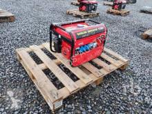 materiaal voor de bouw nc W-8500S