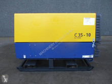 Compair C35-10 - N tweedehands compressor