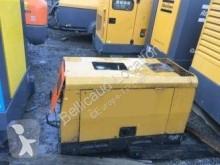 stavební vybavení Atlas Copco QWS 280 AMPERE /220 V