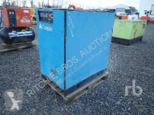 matériel de chantier Compair CYCLON 222