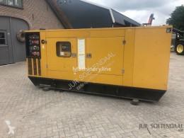 generatore nuovo