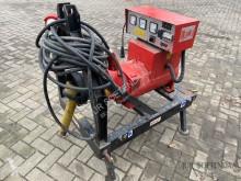 matériel de chantier nc IGEA 4-20