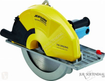 material de obra nc JEPSON HAND DRY CUTTER 8230N