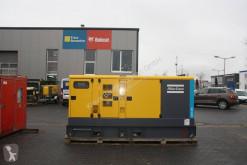 matériel de chantier Atlas Copco QAS 200 ST 3