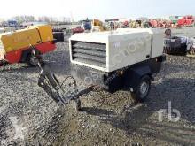 vägbyggmaterial Doosan 751