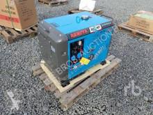 vägbyggmaterial nc DG8500SE