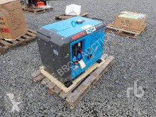 matériel de chantier nc DG8500SE