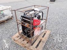 matériel de chantier nc CCM500C