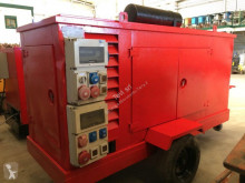 matériel de chantier nc Générateur diesel