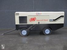 matériel de chantier Ingersoll rand 9 / 270 - N - GPS