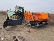 matériel de chantier Matériel Hydrog