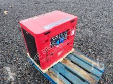 materiaal voor de bouw nc SCD7500Q