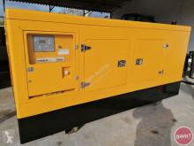 matériel de chantier Himoinsa HIW-60