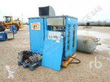 matériel de chantier Compair L55-7.5