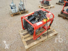 matériel de chantier SDMO WELDARC 200