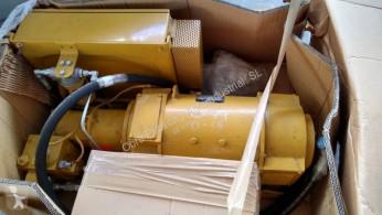 母线 卡特彼勒 Generador 20 kW imán 279-5078