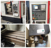utilaj de şantier nc Top XH-7134 Vertical machining center