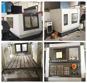无公告施工设备 Top XH-2310X18 Gantry milling machine