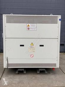 matériel de chantier nc Transfo Schneider 800 Kva 3Ph - SNS1226