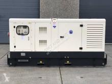 mezzo da cantiere nc Power F6L912T 86KVA I SNS1193