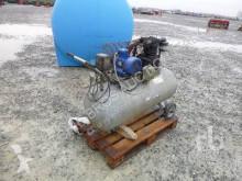 matériel de chantier Ceccato 4152
