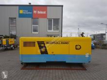 matériel de chantier Ingersoll rand XHP 760