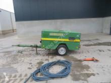 строительное оборудование nc Irmer+Elze 6065/2