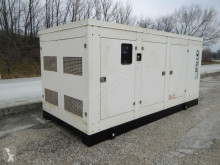 Bruno Ariete Generators Quiet GQ451F construction used generator