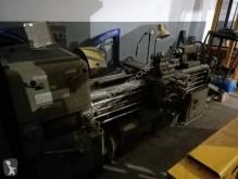 matériel de chantier Wafum TUD 50/1500