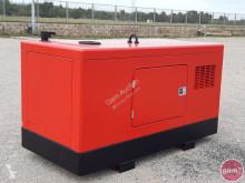 générateur Iveco