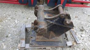 строительное оборудование Matériel M3