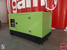 matériel de chantier Pramac GBW30