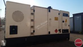 阿特拉斯施工设备 QAS250/P