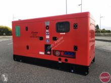 строительное оборудование электроагрегат nc