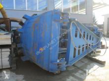 nc MORGH-TD5000 Baustellengerät