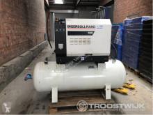 строительное оборудование Ingersoll rand MH55