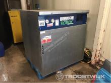 строительное оборудование компрессор б/у