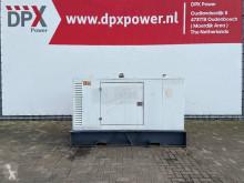 依维柯施工设备 F4GE0455C - 60 kVA Generator - DPX-12046