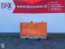 Iveco NEF45SM1A - 60 kVA Generator - DPX-12129 grupo electrógeno usado