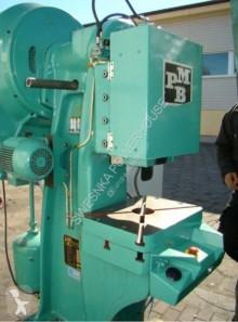 matériel de chantier Pmb EPF 25t