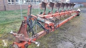 строительное оборудование Kverneland Pług PB 100