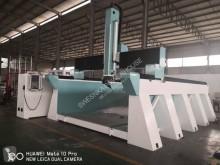 Matériel de chantier Matériel Marmax CNC 2040 -PLOTER FREZUJĄCY